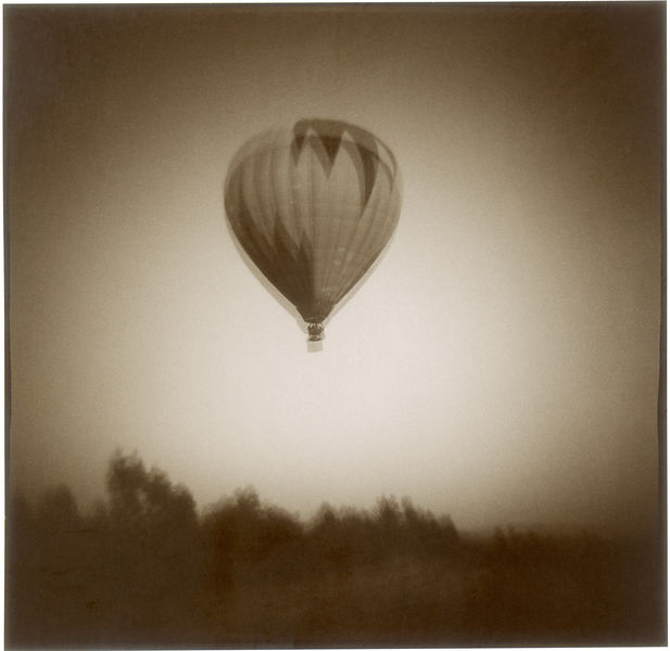 hot_air_balloon_copy