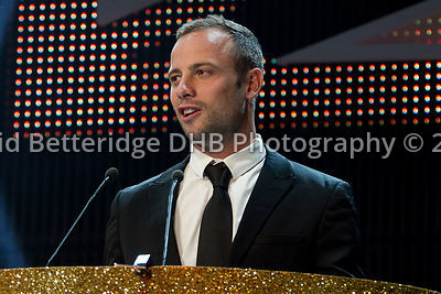 British_Olympic_Ball_2012-445
