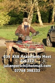 034__KSB_Heaselands_Meet_021212