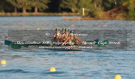 Taken during the Maadi Cup Regatta 2018, Lake Ruataniwha, Twizel, New Zealand; ©  Rob Bristow; Frame 1183 - Taken on: Tuesday - 20/03/2018-  at 08:15.22