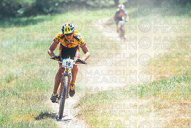 CADEL EVANS NAPA VALLEY, CALIFORNIA, USA. GRUNDIG WORLD CUP 1997