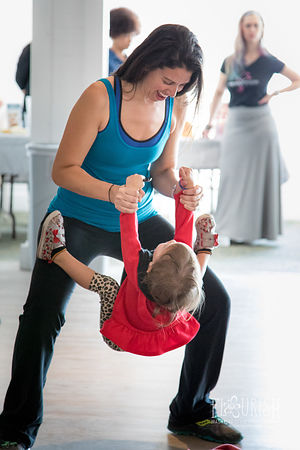 021_Baby_Boot_Camp_1500x2250px_Lo72dpi_FB