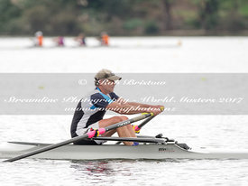 Taken during the World Masters Games - Rowing, Lake Karapiro, Cambridge, New Zealand; ©  Rob Bristow; Frame 3577 - Taken on: Sunday - 23/04/2017-  at 17:19.05
