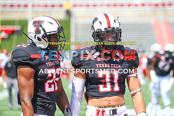 09-02-17_FB_Texas_Tech_v_E._Washington_RP_4527