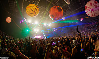 Skylab 2015 photos