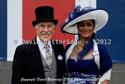 royal_ascot_DHB_0087