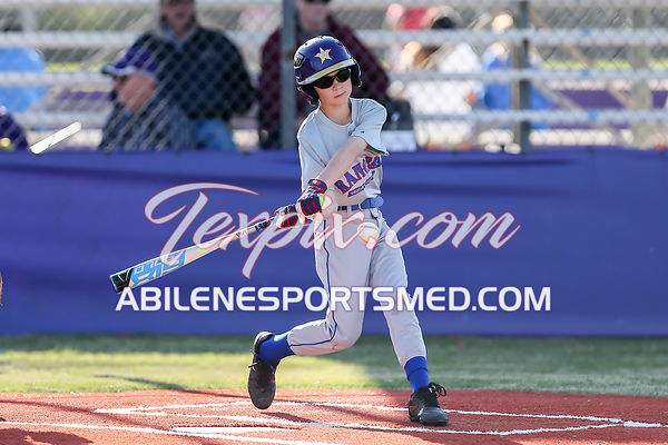 03-29-18_LL_BB_Wylie_Major_Phillies_v_Rangers_TS-338