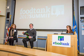 BOSTON-4/1/17 FOOD TANK