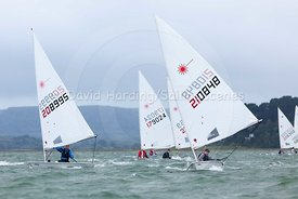 Lasers 210848 and 208995, adidas Poole Week 2016, 20160821632