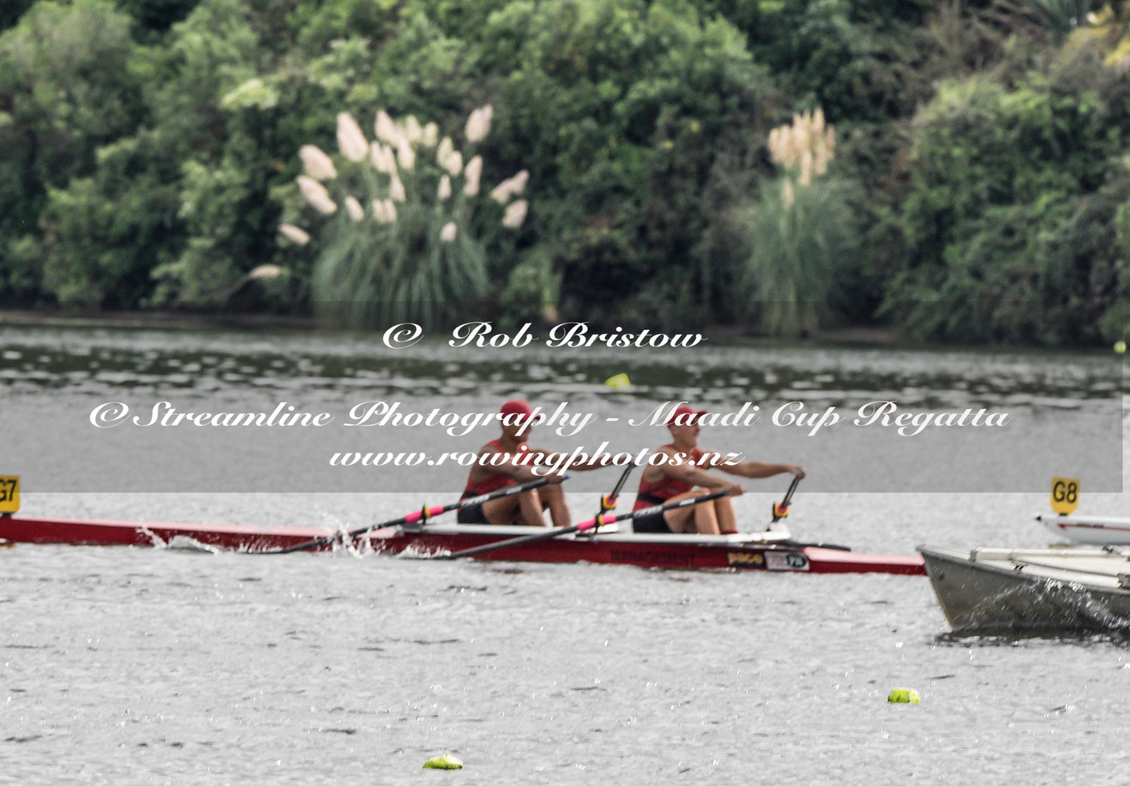Taken during the NZSSRC - Maadi Cup 2017, Lake Karapiro, Cambridge, New Zealand; ©  Rob Bristow; Frame 181 - Taken on: Thursday - 30/03/2017-  at 10:54.33