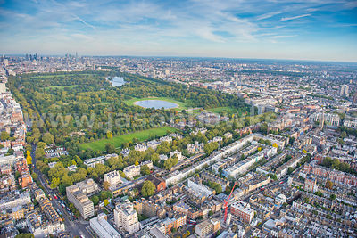 Surprising Aerial Photographs Kensington Palace Gardens  Jason Hawkes With Handsome Aerial View Of Kensington Gardens London With Easy On The Eye Gardens To Visit In Somerset Also Madison Sqaure Garden In Addition Gardening Jobs Wales And Gardeners Wanted As Well As Homemade Garden Markers Additionally Schoolhouse By The Garden From Stockjasonhawkescom With   Handsome Aerial Photographs Kensington Palace Gardens  Jason Hawkes With Easy On The Eye Aerial View Of Kensington Gardens London And Surprising Gardens To Visit In Somerset Also Madison Sqaure Garden In Addition Gardening Jobs Wales From Stockjasonhawkescom