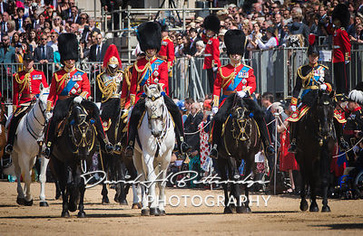 Trooping_the_Colour_8719