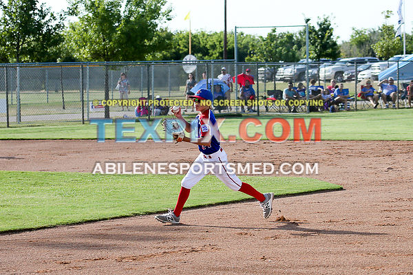 07-16-17_BB_LL_Dixie_v_Midland_Northern_JG_5535