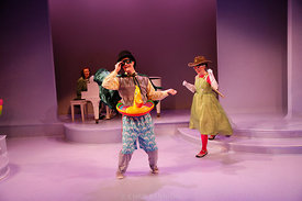 SCT-Elephant_Piggie_22We_Are_in_a_Play_22_048_copy