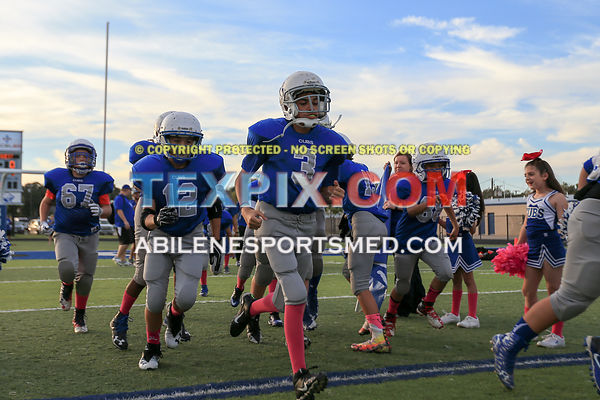 10-29-16_FB_White_Settlement_v_Aledo-Mooney_Hays_4034