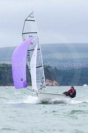 RS200 1552, adidas Poole Week 2016, 20160821591