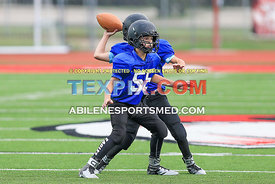 11-05-16_FB_6th_Decatur_v_White_Settlement_Hays_2042