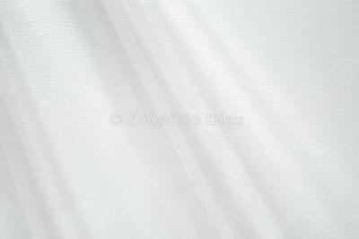 White sheet of paper texture.