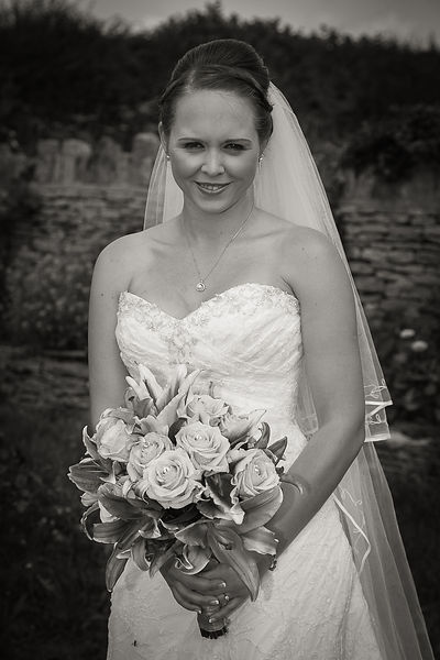 Tim_and_Sam_Wedding-062-2