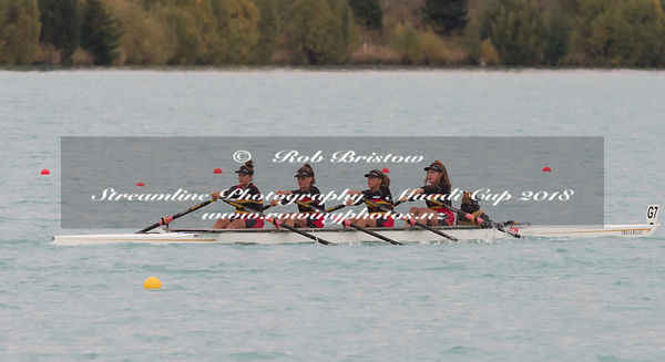 Taken during the Maadi Cup Regatta 2018, Lake Ruataniwha, Twizel, New Zealand; ©  Rob Bristow; Frame 3001 - Taken on: Saturday - 24/03/2018-  at 08:35.44