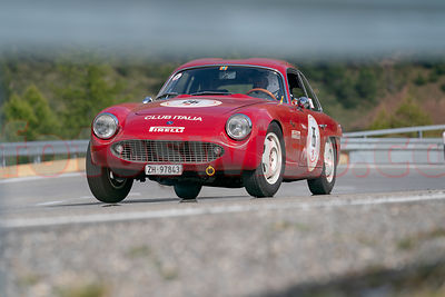 Cars Oldtimers - Sportscars Rallye photos