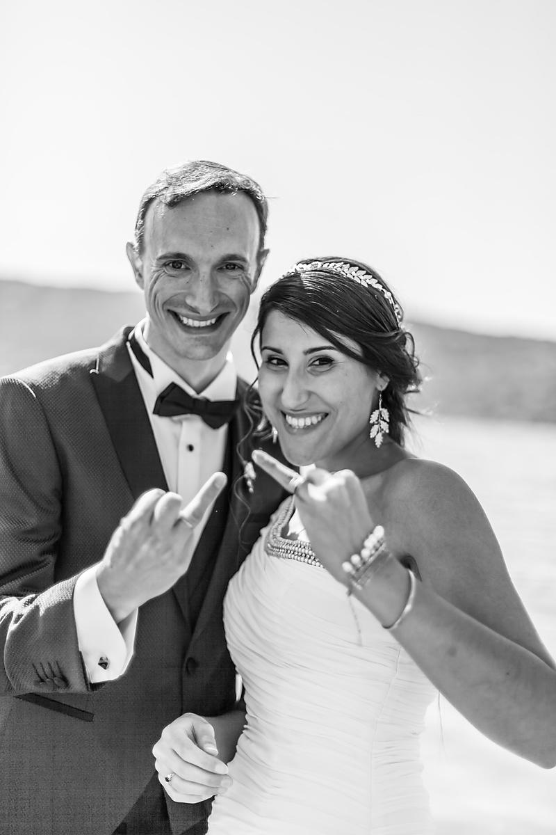 couple_mariage_alliance_fun_photographe_annecy_amandine_vanhove