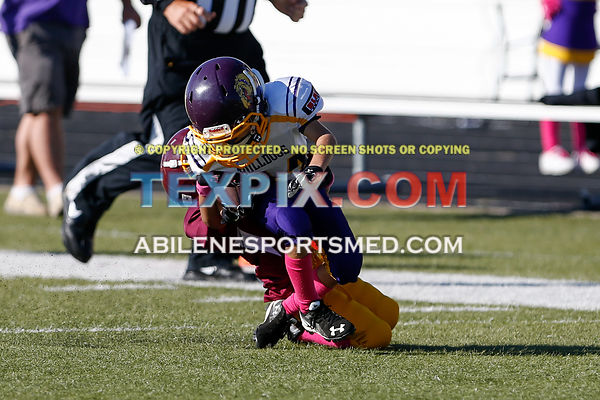 10-08-16_FB_MM_Wylie_Gold_v_Redskins-647