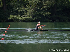Taken during the FISA World Cup 3, Rotsee, Lucerne, Switzerland; ©  Rob Bristow; Frame 575 - Taken on: Saturday - 14/07/2018-  at 13:26.56