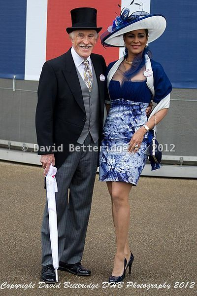 royal_ascot_DHB_0082
