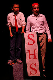 SCT-High_School_Hamlet_etc._023