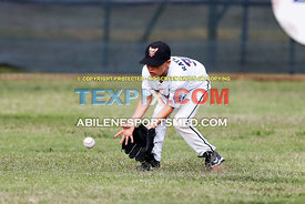 05-22-17_BB_LL_Wylie_AAA_Chihuahuas_v_Storm_Chasers_TS-9270