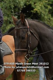 079_KSB_Marsh_Green_Meet_281012