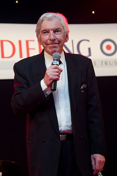 soldiering_on_awards_2012_DHB_0572