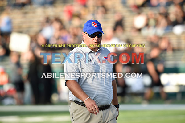 09-15-17_FB_CHS_v_AHS_(RB)-5607