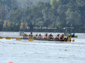 Taken during the World Masters Games - Rowing, Lake Karapiro, Cambridge, New Zealand; ©  Rob Bristow; Frame 4290 - Taken on: Monday - 24/04/2017-  at 15:42.43