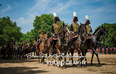 Trooping_the_Colour_8893