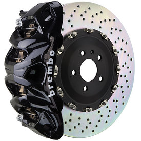 brembo-q-caliper-8-piston-2-piece-412mm-drilled-black-hi-res