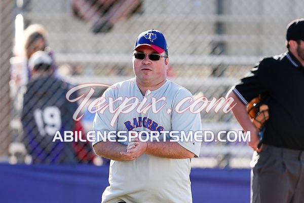 03-29-18_LL_BB_Wylie_Major_Phillies_v_Rangers_TS-301