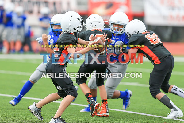 11-05-16_FB_5th_White_Settlement_v_Aledo-Hayes_Hays_0067