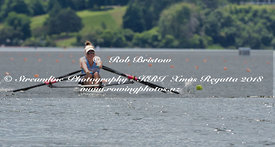 Taken during the Karapiro Xmas Regatta  2018, Lake Karapiro, Cambridge, New Zealand; ©  Rob Bristow; Taken on: Saturday - 15/12/2018-  at 14:14.55
