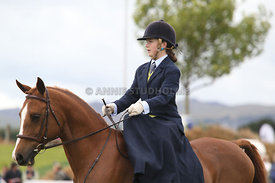 Canty_A_P_131114_Side_Saddle_1232