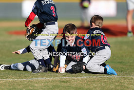 04-08-17_BB_LL_Wylie_Rookie_Wildcats_v_Tigers_TS-346