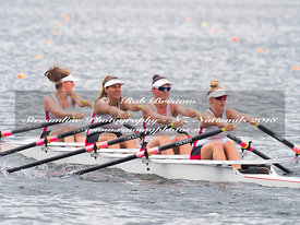 Taken during the National Championships 2018, Lake Karapiro, Cambridge, New Zealand; ©  Rob Bristow; Frame 0480 - Taken on: Wednesday - 14/02/2018-  at 10:33.40