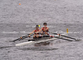 Taken during the NZSSRC - Maadi Cup 2017, Lake Karapiro, Cambridge, New Zealand; ©  Rob Bristow; Frame 610 - Taken on: Friday - 31/03/2017-  at 09:09.43