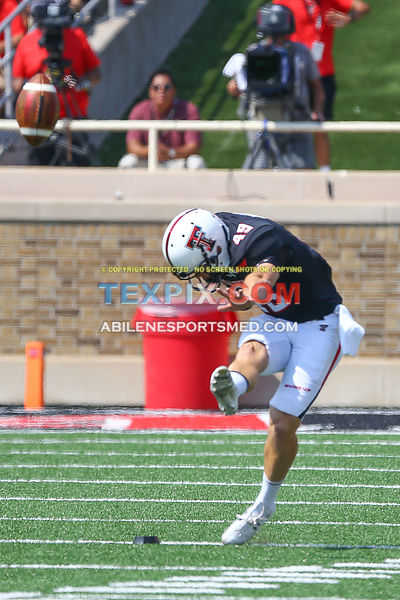 09-02-17_FB_Texas_Tech_v_E._Washington_RP_4701
