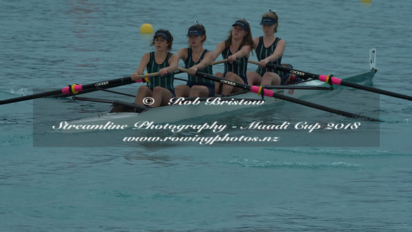 Taken during the Maadi Cup Regatta 2018, Lake Ruataniwha, Twizel, New Zealand; ©  Rob Bristow; Frame 191 - Taken on: Monday - 19/03/2018-  at 08:33.14