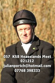 057__KSB_Heaselands_Meet_021212