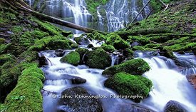 Proxy_Falls_No_9_Oregon
