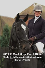 011_KSB_Marsh_Green_Meet_281012