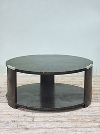 Coffee Tables photos